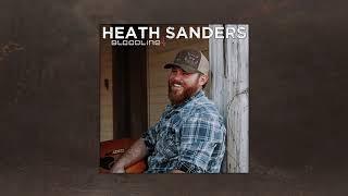 Heath Sanders Bloodline