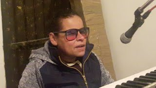 MM. Domingo Casero Empieza Lupita Con Sus Exitos