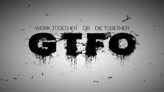 videó GTFO