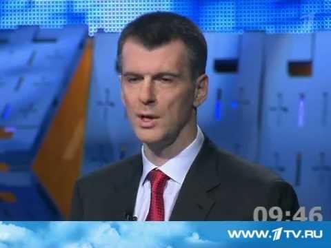 , title : '2012-02-06. Выборы-2012. Дебаты. Прохоров - Зюганов.'