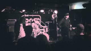 22-Pistepirkko - Sad Lake City (live)
