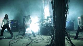 Video Preternatural - Cryophobia (official video)
