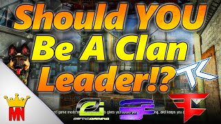 """How To Make(A Call of Duty Clan!)Great Tips On How To Start! """"1080p/60fps!"""""""
