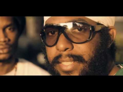 NEGO HIGHTS - JAH BLESS ME {Official Video} JUNE 2013