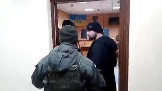 Дело об убийстве Лащенко 13.11.2018