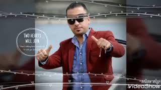 تحميل اغاني اغاني رشيد محمد موال ع تركيا وأغنية حبيت عيونك MP3