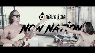 Matajiwa   Now Nation