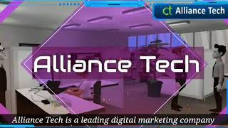 Grow your business with the affordable digital marketing company in India