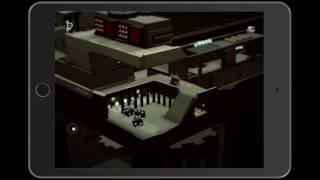Игра After the End: Forsaken Destiny геймплей (gameplay) HD качество