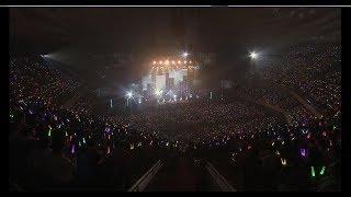 私立恵比寿中学「響」MV