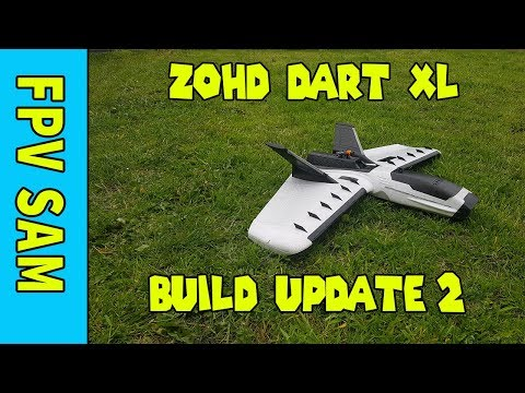 zohd-dart-xl-build--update-2