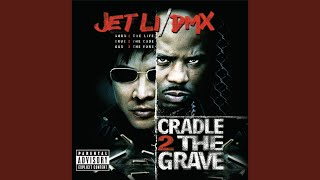 Follow Me Gangster (Cradle 2 The Grave Sdtk Version)