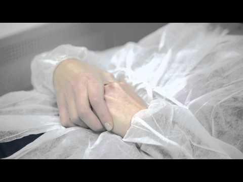 Tyrimas prostatos sekrecijos nevaisingumo