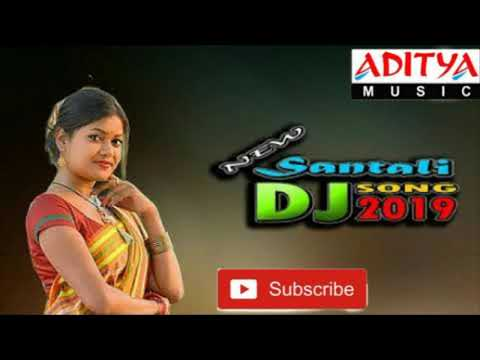 Download New Santali Dj Song 2019 || 21 February 2019 HD Mp4 3GP Video and MP3