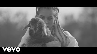Elliphant & Twin Shadow - Where Is Home