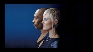 Faithless feat. Nina Simone - I Want More