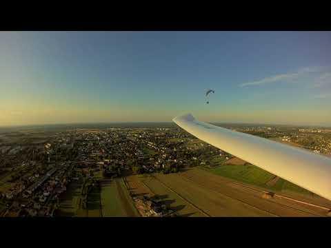 volantex-ranger-2000-v7578-2m-wingspan-fpv-airplane