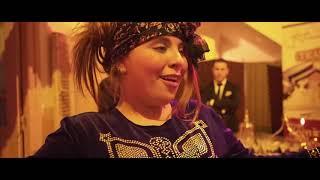 اغاني طرب MP3 CHEBA DALILA -MACHI JMA3TI 2020 (Vidéo_Clip_Exclusif ) | شابة دليلة - ماشي جماعتي تحميل MP3