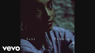 Sade - Fear (Audio) - YouTube