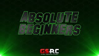 Absolute Beginners Formula 3 | Round 4 | Detroit Belle Isle