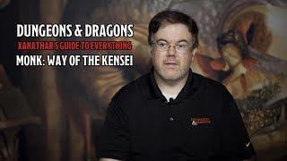 5e monk kensai - मुफ्त ऑनलाइन वीडियो