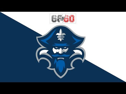 New Orleans Privateers NCAA Tournament Prediction | CampusInsiders