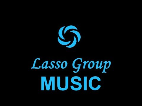 Lasso Group - DabStep