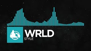 [Nu Disco] - WRLD - Style [Chase It EP]