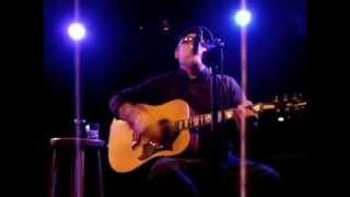 Everlast - Lonely Road (acoustic)