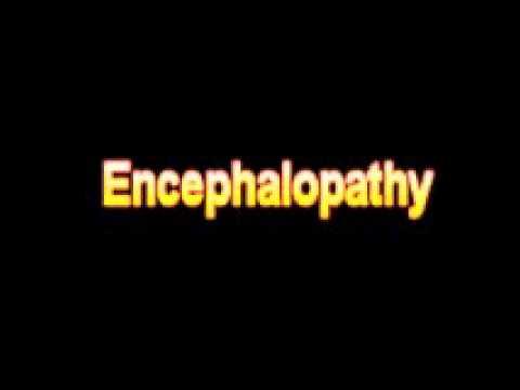 Mjetet juridike homeopatik për hipertensionit