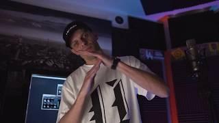 Video Hot16Challenge2