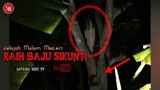 Video #38 Reaksi Sikunti saat Bajunya akan ditarik - LOVINA NET TV MP3, 3GP, MP4, WEBM, AVI, FLV September 2019