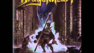 Dragonheart - Queops Escape