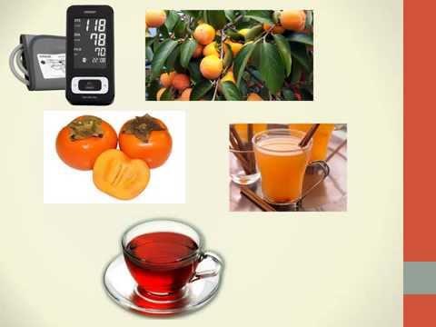 2-Diabetes Grad Ernährung