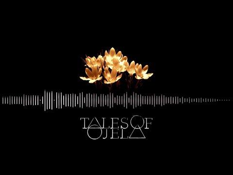 Tales of Ojela – Surrender