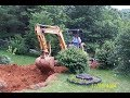 Septic Companies in CT