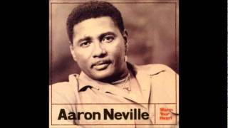 Get Out Of My Life-Aaron Neville-'1960-Minit 618 (take 8).wmv
