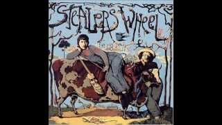 Stealers Wheel - Steamboat Row