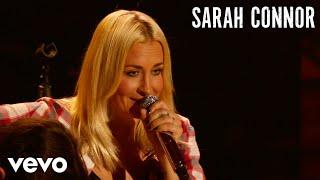 Sarah Connor   Bedingungslos (Live)