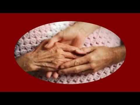 Anche il dolore affilato in reparto di petto di un dorso è girato