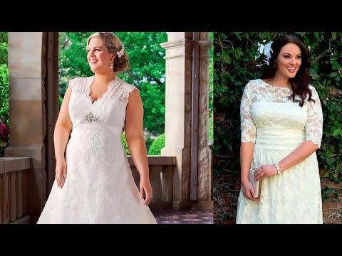 Matrimoniale cu fete din livada