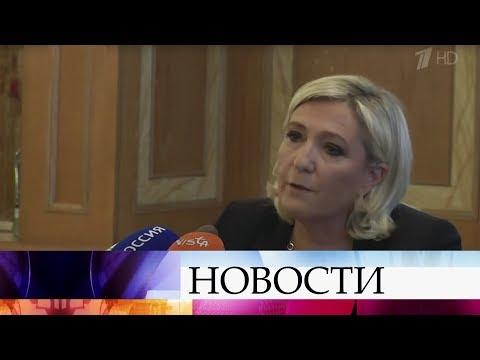 Владислав гилка профессиональный форекс трейдер