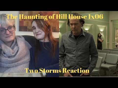 Download The Haunting Of Season 8 Episodes 6 Mp4 3gp Fztvseries