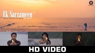 Ek Sarzameen  Anjana Ankur Singh