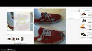 3 Weird Clothing Items That Sold On Ebay