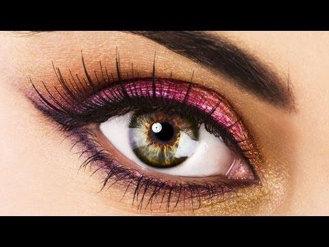 Лазерная коррекция зрения гормональные препараты
