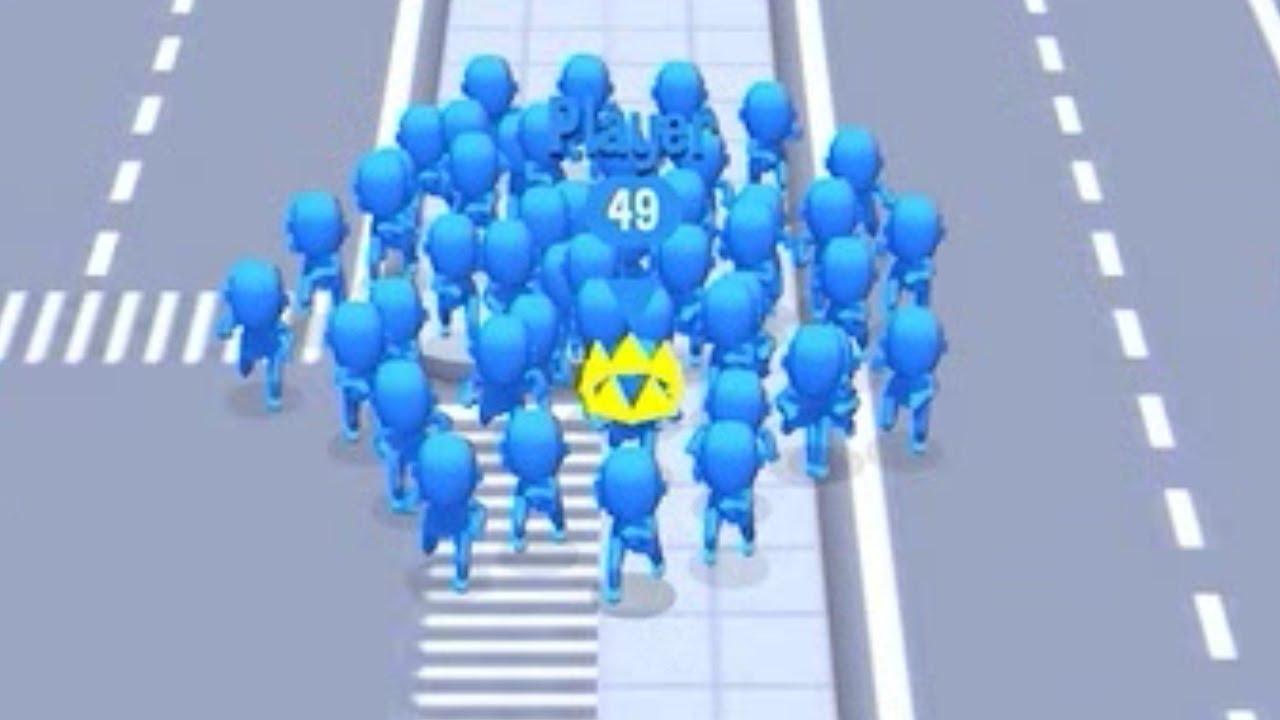 Googleが機内モードでオンライン対戦できることを認めたスマホゲームやばいww【ゆっくり実況】 #スマホ #ゲーム