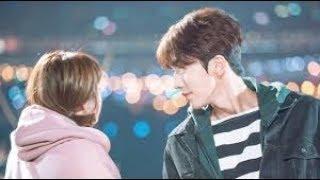 "Weightlifting Fairy (Eşim Benzerim Yok) ""Kore Klip"" Yeni Dizi"