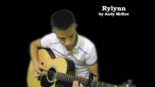 preview picture of video 'Rylynn (cover)'