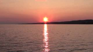 Livingston's Gone to Texas- Jimmy Buffett